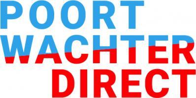 Poortwachterdirect